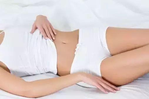 肚子发硬是怎么回事 肚子发硬的解决方法