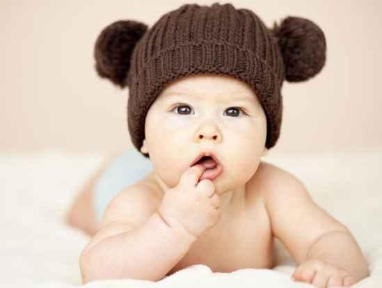 哺乳期奶漏怎么治疗 哺乳期奶漏的治疗方法