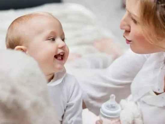 母乳喂养注意事项 不同时期宝宝怎么喂养