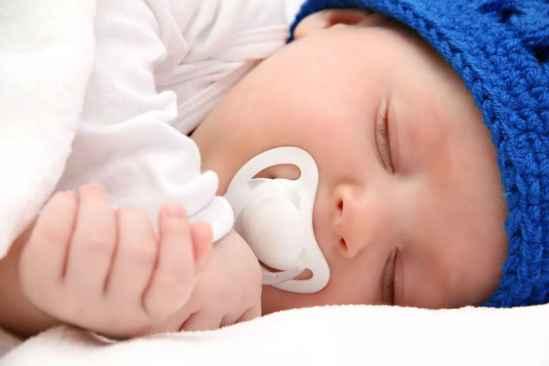 宝宝夜醒频繁怎么办 宝宝夜醒的处理妙招