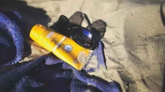 夏天防晒用什么好 总有适合你肤质的那一款