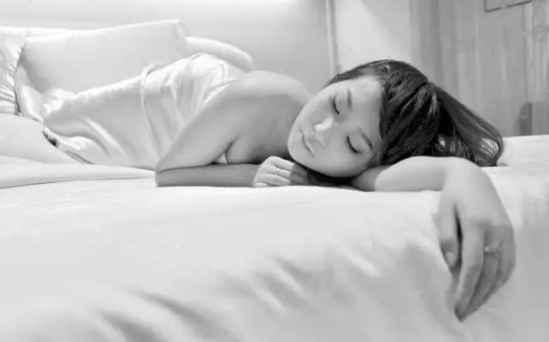 女人怎么养生才年轻 女人晨起做好这些养生好