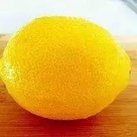 柠檬蜂蜜水的做法 柠檬蜂蜜水怎么制作   柠檬蜂蜜水的做法拉利