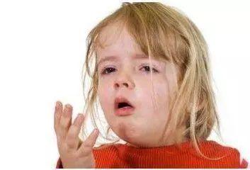 宝宝老是咳嗽不好怎么办 排痰是关键哟