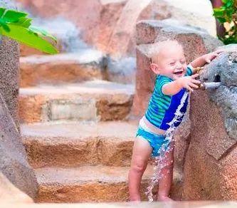 春季幼儿保健小知识 春季怎样预防孩子疾病