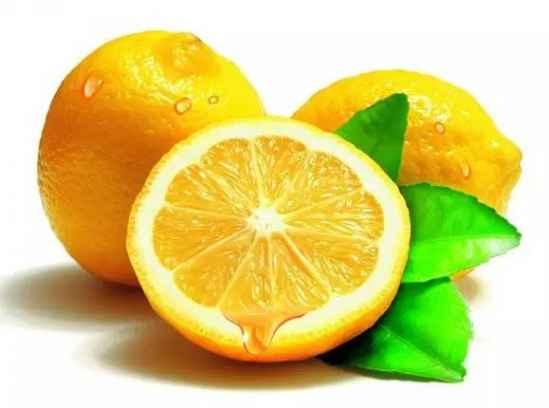 减肥吃什么水果 这8种水果美容又瘦身  水果营养丰富,是瘦身的首选