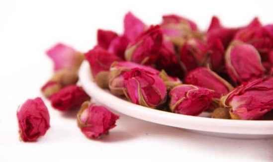 玫瑰蜂蜜茶功效及制作 玫瑰蜂蜜茶怎么制作