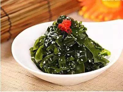 减肥食谱的做法 多吃这些食物减肥好  红参枸杞菠菜粥