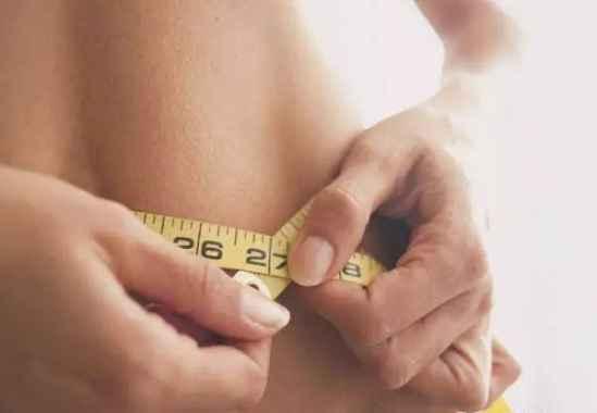 10个快速减肥偏方 试过的都说有效:酸奶减肥法