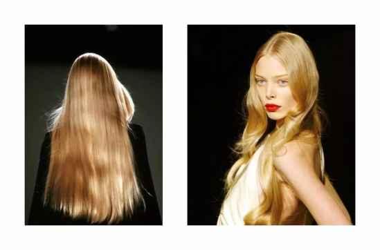 如何挑选适合自己的发色 染对发色对于换张脸