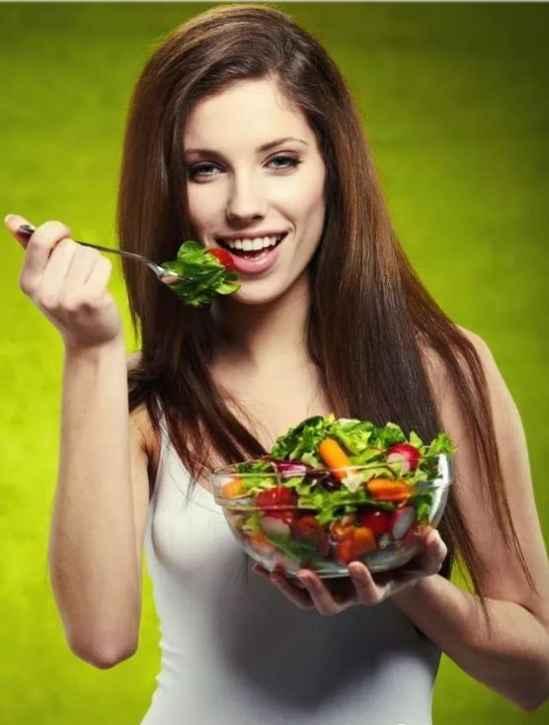 怎么瘦肚子简单方法 这五大方法最有效  瘦肚子方法二、注意生活细节