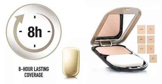 性价比高的化妆品 化妆品界的百元好物
