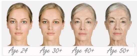 怎么选护肤品 怎么通过自己的皮肤选择护肤品