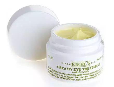 保湿滋润型眼霜有哪些这几款好用的眼霜你用过吗