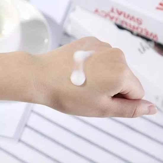 日本乳液有哪些 这十几款你钟意哪款