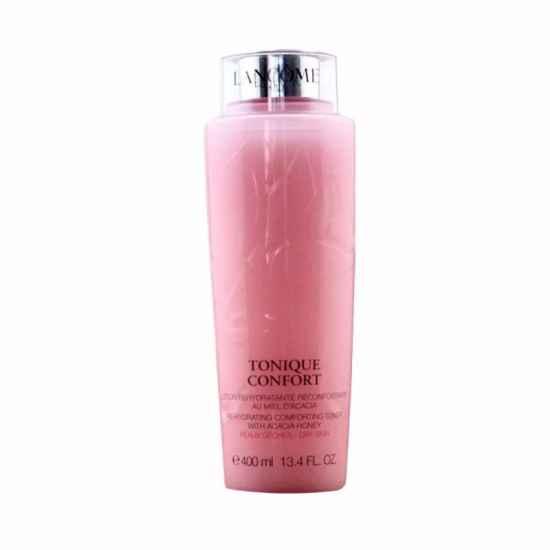 化妆水排行榜10强 只有这几种值得用到空瓶