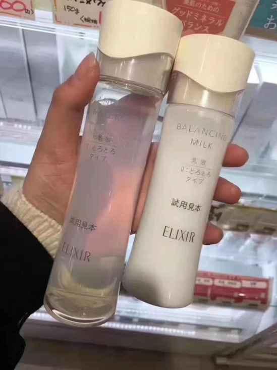 日本水乳有哪些 这些好用的水乳都来自日本