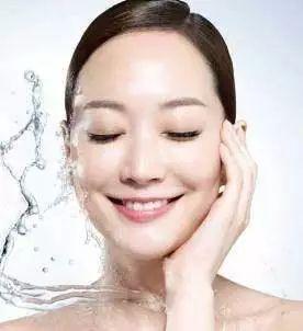 怎么护肤才是正确的 没有护肤经验的女生看过来