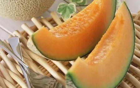 夏天吃什么水果好 这5种水果春夏吃最养人