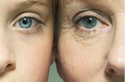 眼霜的错误使用方法 这五大错误你得记住