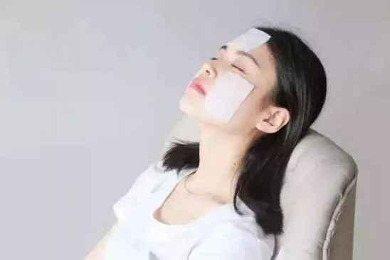 化妆水怎么用最好 七大妙用呵护肌肤
