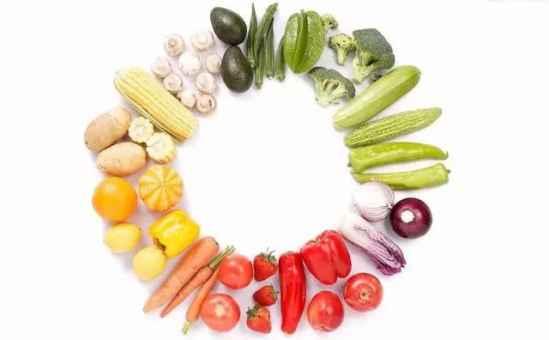 减肥期间容易饿怎