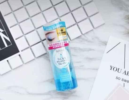 平价好用的护肤品和彩妆 一次性打包给你