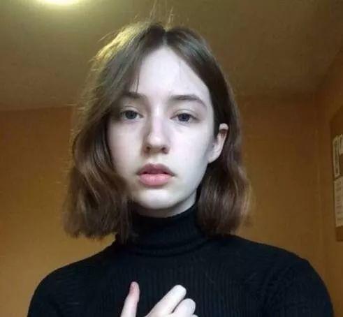 显脸小的女生发型 这9款你必须知道