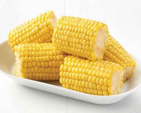 哪些主食适合减肥