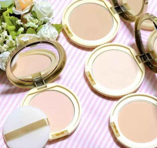 便宜好用的canmake彩妆单品 这18款你感兴趣吗