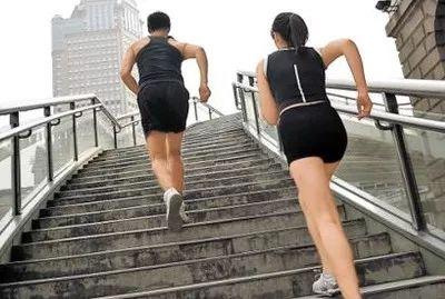 怎么瘦大腿 做这
