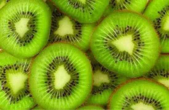 美白养颜水果图片