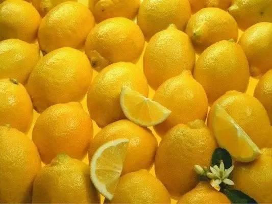哪些水果美白养颜图片