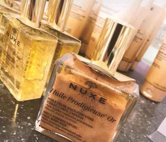 法国药妆品牌3