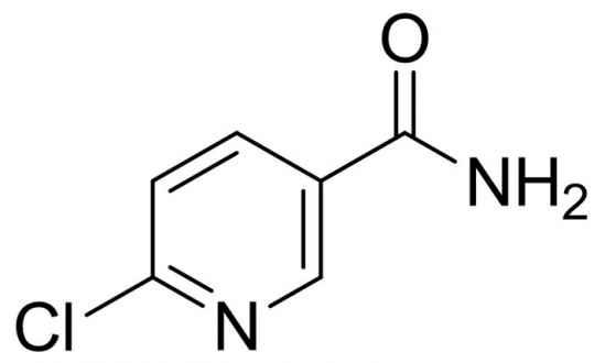 烟酰胺是什么