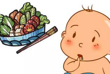 宝宝消化不良喝什么粥  宝宝消化不良会怎么样  宝宝消化不良原因