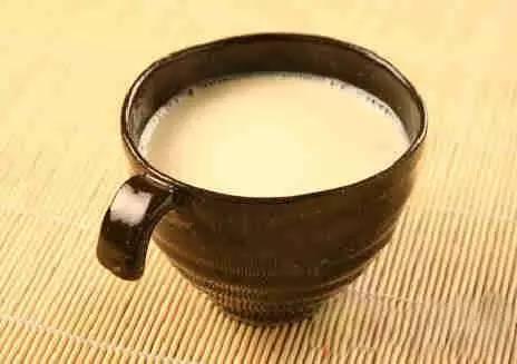5种高效减肥方法 - 食醋减肥法:蜂蜜+白醋:有效的减肥美容方法