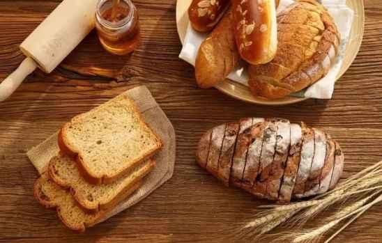 减肥期间容易饿怎么办?两餐之间吃点健康零食