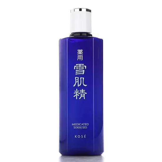 平价好用的补水保湿护肤品排行榜