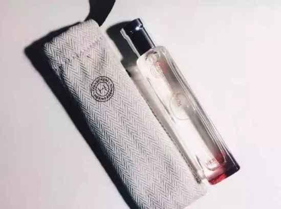 好闻的香水推荐 10款撩死人不偿命的香水