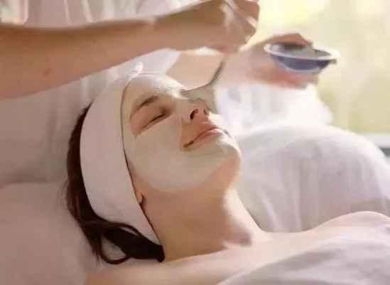 面膜的正确使用方法 那么好的面膜别浪费敷了