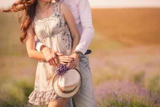 婚后的经济大权交给谁?交给老婆的好处是什么?