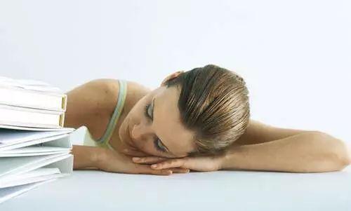 皮肤保养的基本步骤 保养三个步骤就搞定