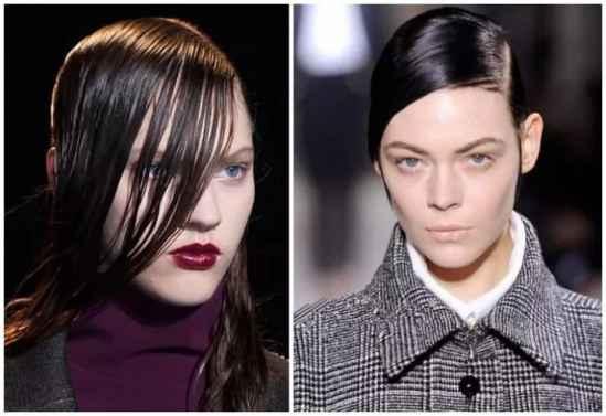 发型推荐女图片大全   学明星挑选最适合自己的发型