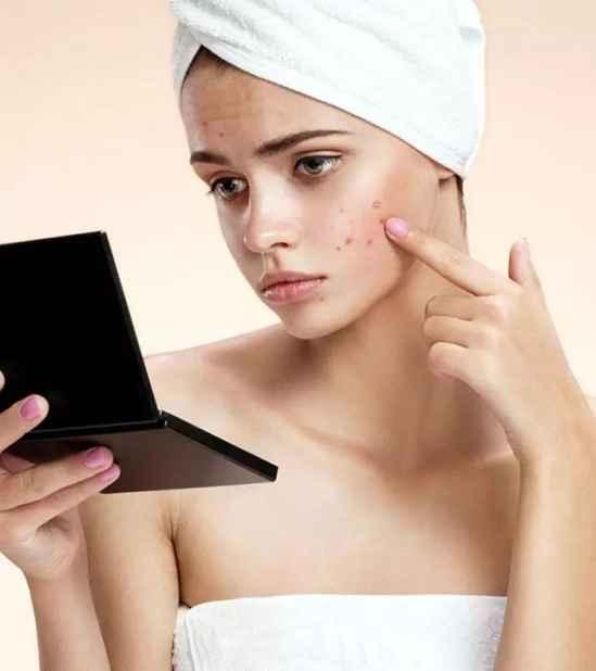 皮肤怎么保养越来越好 这些小习惯一直在危害你的皮肤