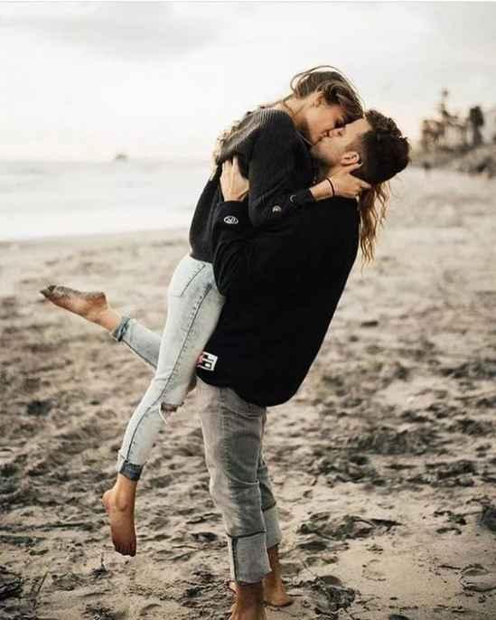 【连爱人】受过伤的女人对待感情 几乎每个女生