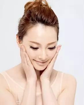 正确的化妆方法 化妆10大禁忌不懂得一定要看