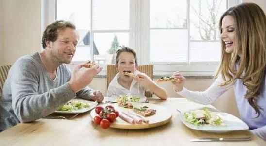 如何避免中年油腻 中年油腻暗藏健康风险
