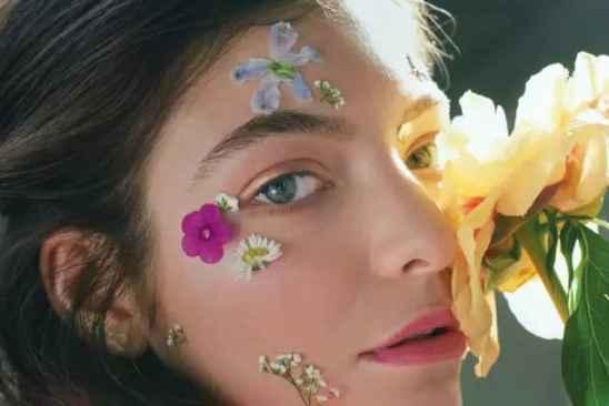 冬季护肤小知识 几乎所有女生都犯过的护肤误区