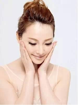 化妆的正确步骤 化妆10禁,妹子们都犯过错吗?